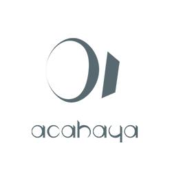 acahaya
