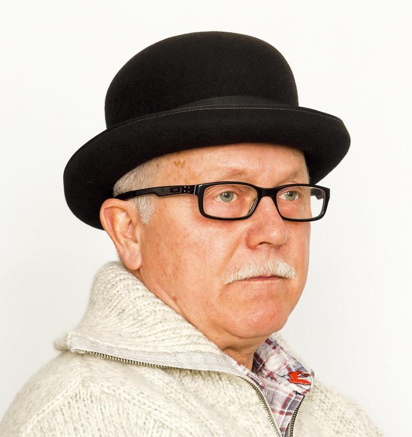 Heinz Michael